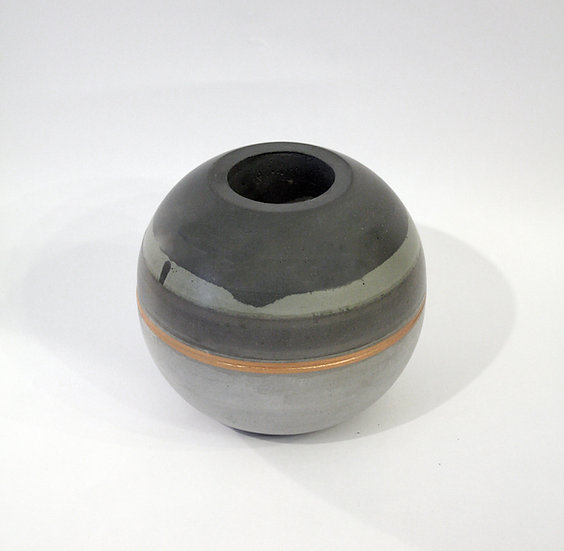 Vase FROM OUTER SPACE #9