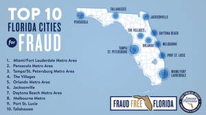 Fraud Free Florida