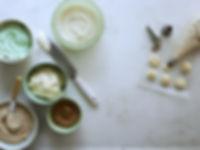 Cake Frosting
