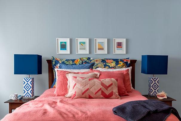 3 Textiles Bedding and throw pillows.jpg