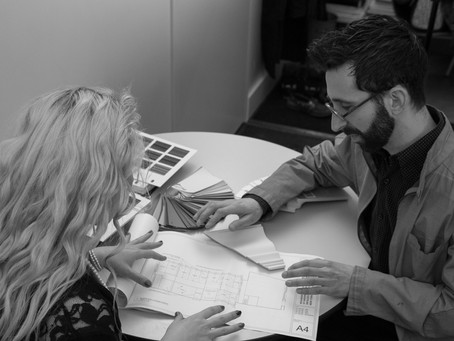 Design Consultations: 7 Reasons to Schedule a Design Consultation Before Your Renovation
