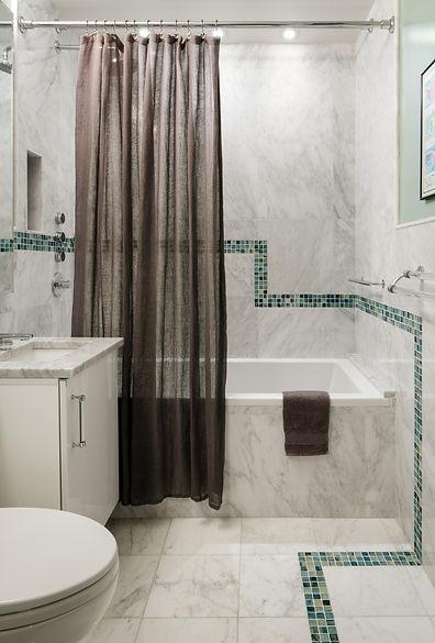 5 Bath accent tile.jpg