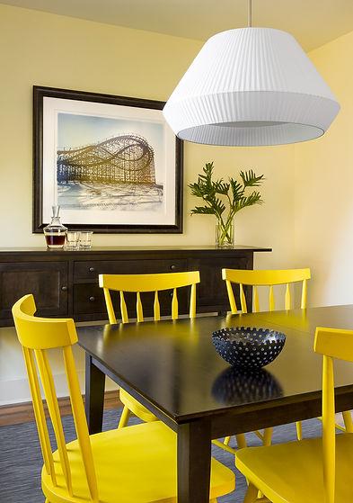 2 Furniture-painted.jpg