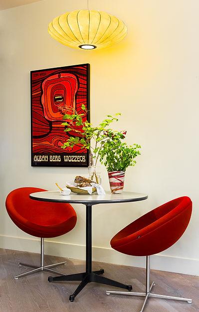 2 Furniture-upholstered.jpg