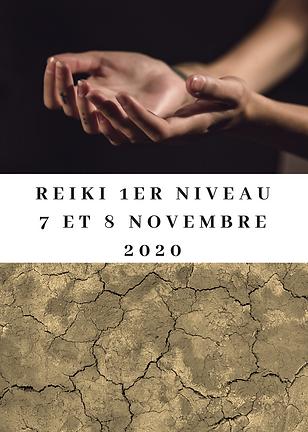 reiki 1-novembre 2020.png
