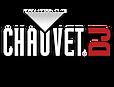 chauvetdj_2x.png