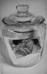 """""""Conservare l'Amore"""""""