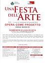 UNA FESTA DELL'ARTE 2018.jpg