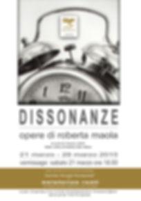 DISSONANZE locandina copia 2.jpg