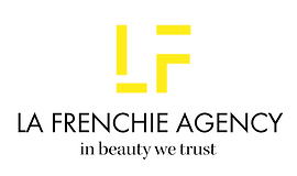 LA FRENCHIE AGENCY PARIS