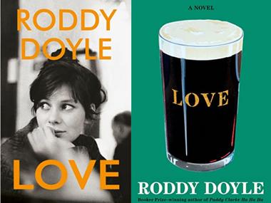 Love, Roddy Doyle