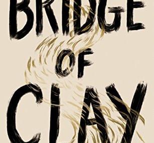 Bridge of Clay, Markus Zusak