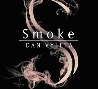 Smoke, by Dan Vyleta