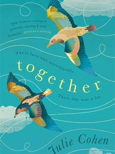Together, by Julie Cohen