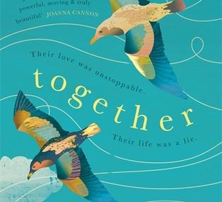 Together, by Julie Cohen