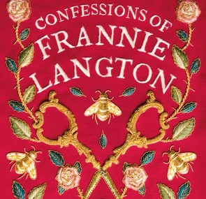 The Confessions of Frannie Langton, by Sara Collins