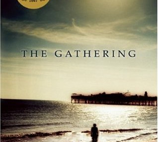 The Gathering, by Anne Enright