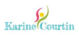 Logo de Karine Courtin
