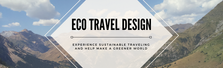 ECO TRAVEL DESIGN.png