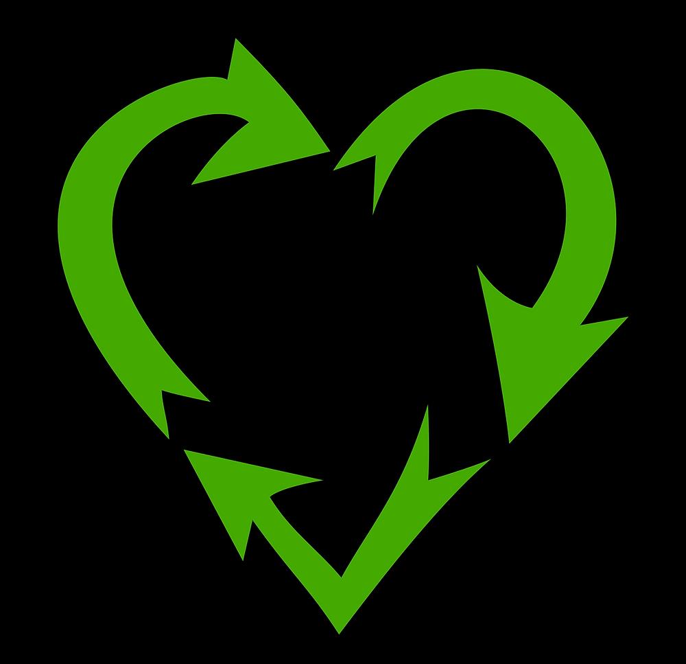 Reciclaje creativo, Upcycling