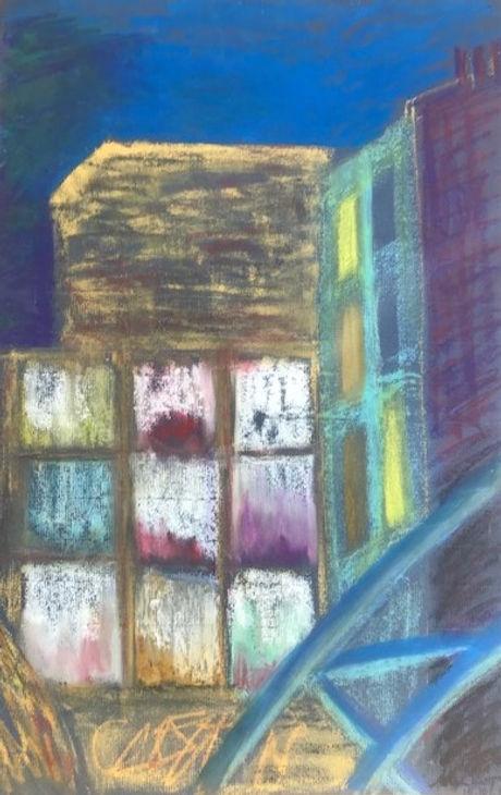 immeuble demo1.jpg