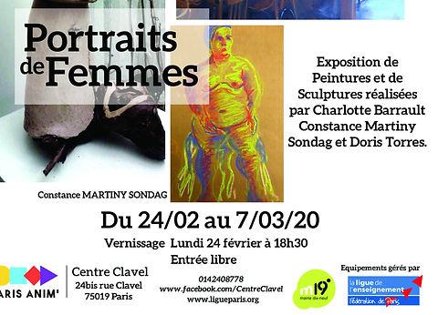 expo-portraitsfemmes2020v4_edited.jpg