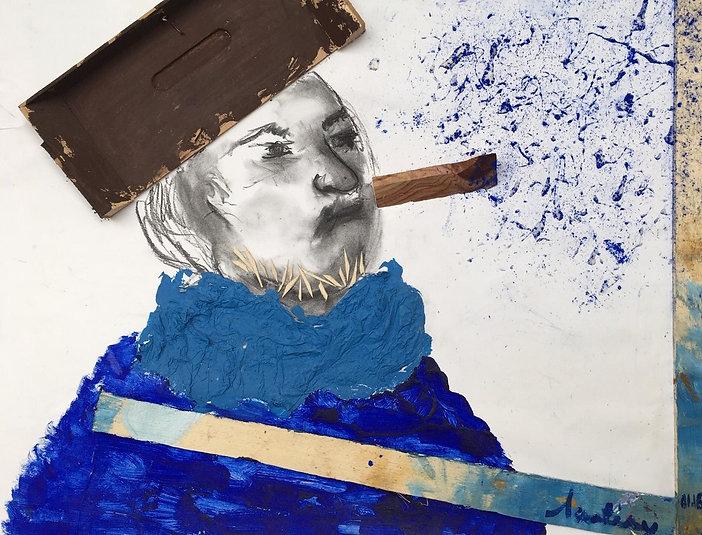 blue asphyxia3.jpg