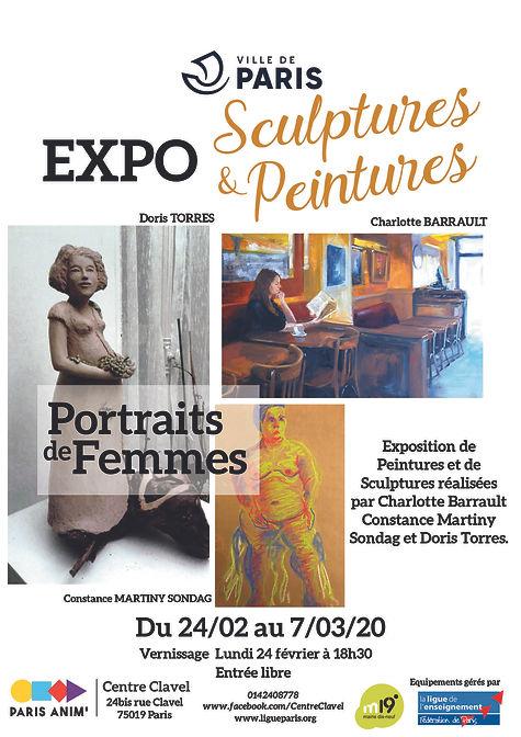 expo-portraitsfemmes2020v4.jpg