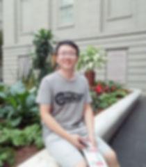 IMG_5494_edited.jpg
