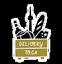 logo deliveryto caFINAL.png