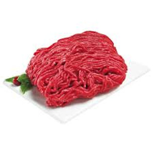 Lean Ground Beef 2 lb