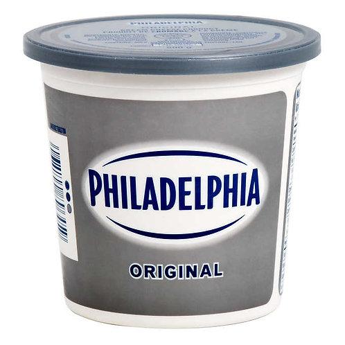 Philadelphia Cream Cheese 500g