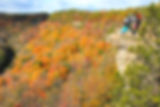dundas peak.jpg