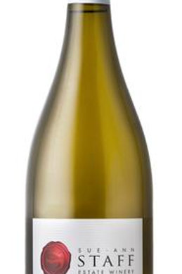 2016 Mabel's VCR (Viognier, Chardonnay, Riesling) Viognier Chardonnay Riesling
