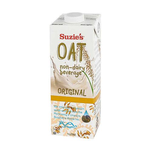 Oat Milk 1L