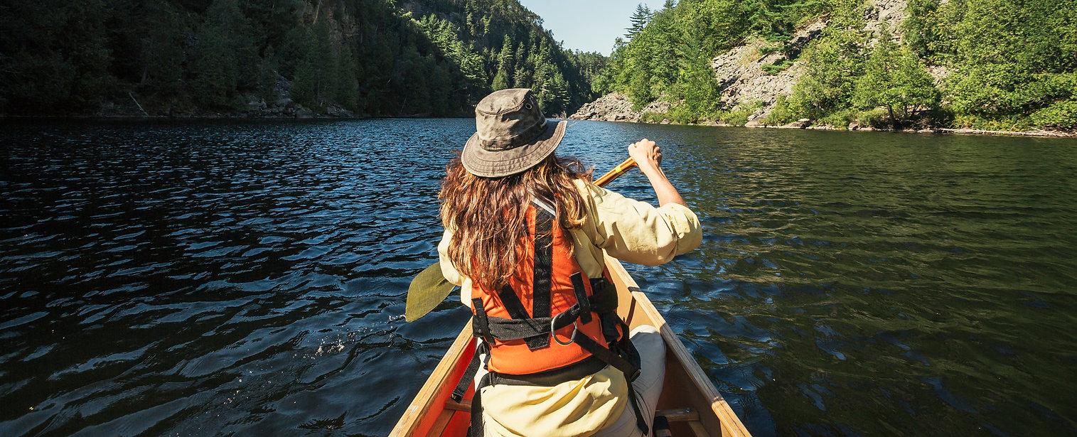 moose watching, algonquin park, hiking, hiking ontario, road trip, canada nature, adventure ontario, day trip, day tour toronto, short trips toronto, short trips ontario