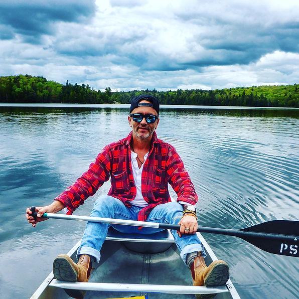 canada animals, moose spotting, moose viewing, moose watching, algonquin tourism, toronto tourism, ontario tourism, muskoka tourism, tours from toronto, tours in ontario, things to do, spring tours