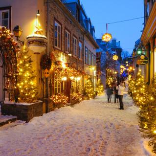 Ville_de_Québec_2.jpg