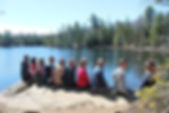 backcountry camping ontario, algonquin park, algonquin camping , esl ontario, esl toronto, esl tours, student tours, outdoor tours, adventure tours, tours from toronto, ontario travel, discover ontario, ontario travel