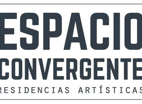 Fallo del jurado: beca Espacio Convergente, Residencias Artísticas de Plena Inclusión, Fund. Repsol