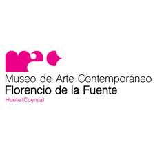 Fallo del Jurado: Residencia MAC Florencio de la Fuente, en colaboración con María Bueno.