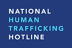human traffiking.png