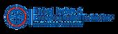 nremt-logo.png