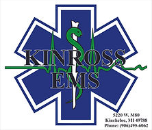 kinross ems sign.jpg