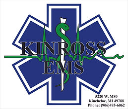 kinross ems sign.jpg