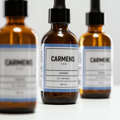 CARMENS CBD PRODUCT PHOTOS-20.jpg