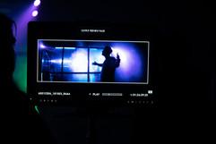 FUEGO A CHAL DANCING BTS-29.jpg