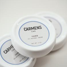 CARMENS CBD PRODUCT PHOTOS-6.jpg