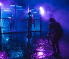 FUEGO A CHAL DANCING BTS-17.jpg