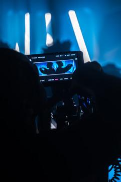 FUEGO A CHAL DANCING BTS-403.jpg